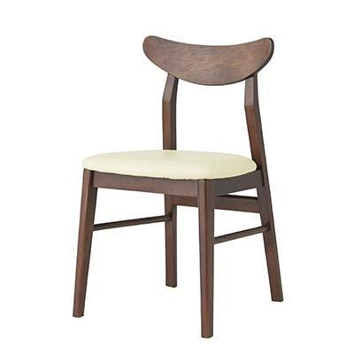 東谷(あづまや) 【お買い得! 2脚セット】ピアニッシモ チェア 椅子木製 飲・・・