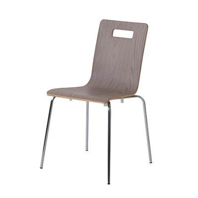 東谷(あづまや) 【お買い得! 4脚セット】ヴァーゴ チェア 飲食店用椅子 ス・・・