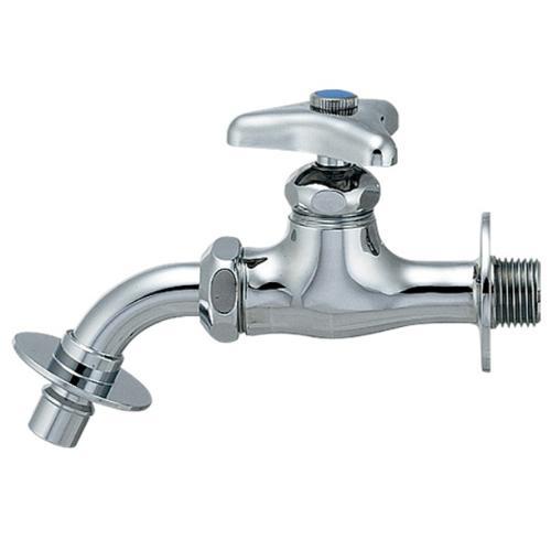 洗濯機用水栓 701-900-13