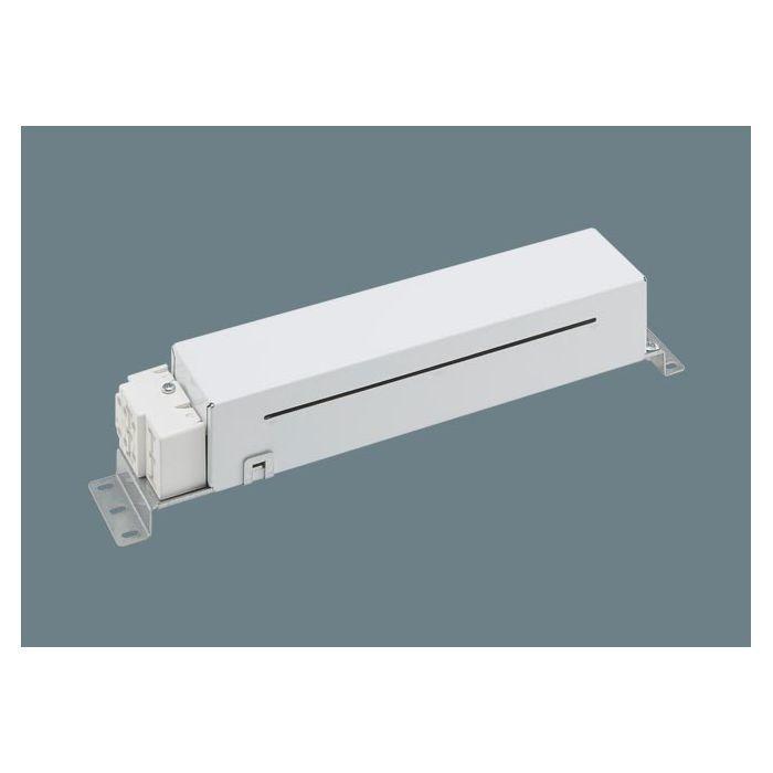 パナソニック LED電源ユニット無線調光タイプ NTS90201RY9