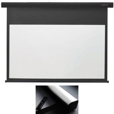 キクチ 【台数限定大特価】(120インチ16:9)電動スクリーン「Stylist E」 (SE1・・・