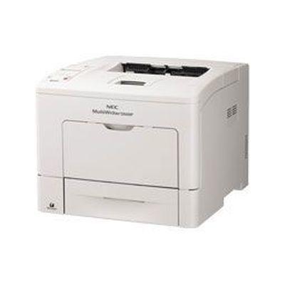 MultiWriter 5500P PR-L5500P