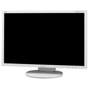 MultiSync LCD-EA223WM-W3 [22インチ]