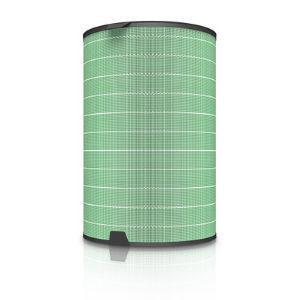 バルミューダ バルミューダ 360°(EJT-1100SD用)酸素フィルター (THKA) EJTS2・・・