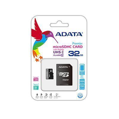 AUSDH32GUICL10-RA1 [32GB] 製品画像