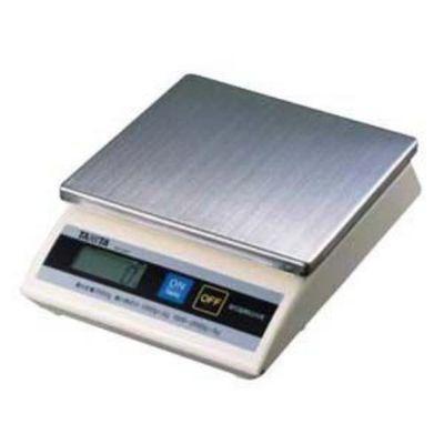 タニタ 卓上スケール KD-200 KD-200-5K