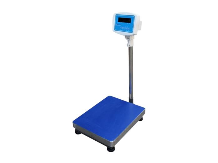 高機能 デジタル台はかり スケール 150KG/台はかり150kg 商品画像1:DIYストア 工具課長