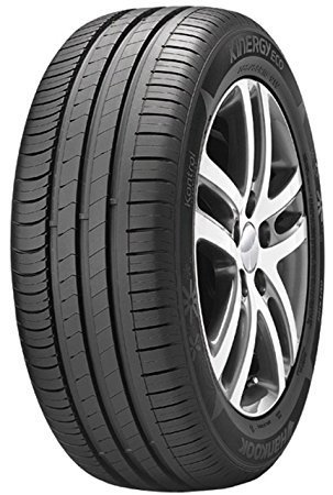 Kinergy eco RV K425V 215/55R17 98V