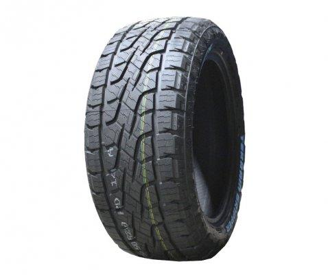 TERRAIN GRIPPER AT 265/70R17 115T