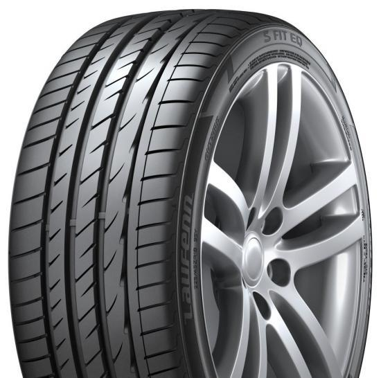 Laufenn S FIT EQ 235/35R19 91Y XL