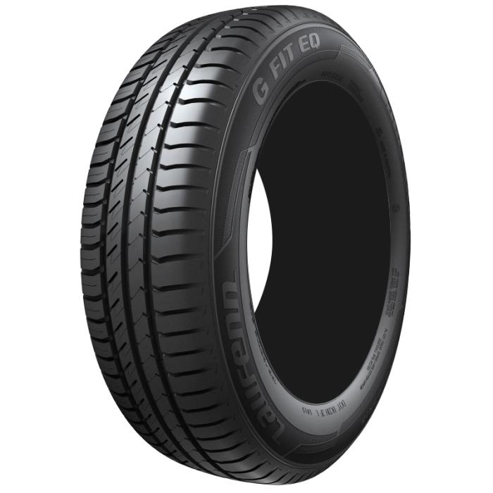 Laufenn G FIT EQ 215/60R17 96H