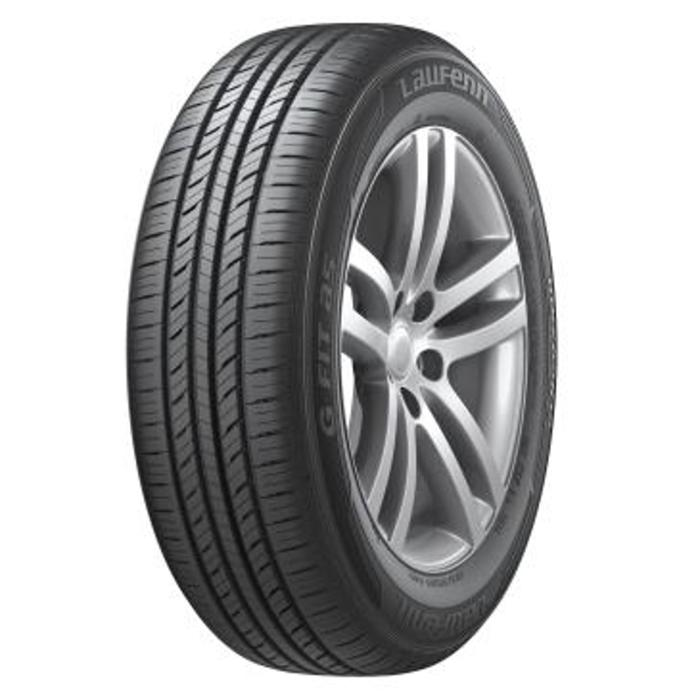Laufenn G FIT as 165/65R13 77T